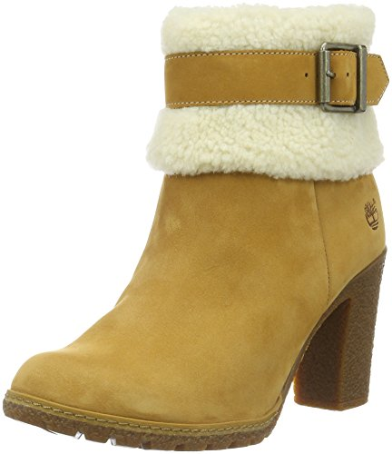 Timberland-Womens-Glancy-Teddy-Fold-Down-Ankle-Boots