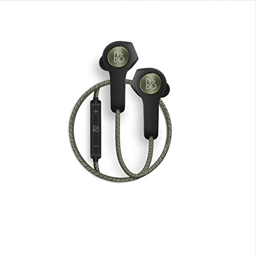 bo-play-by-bang-olufsen-beoplay-h5-moss-green-auricular-inear-inalambrico-bluetooth