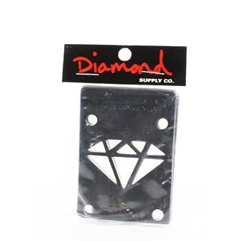 Diamond Supply Co...