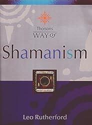Shamanism (Thorsons Way of)