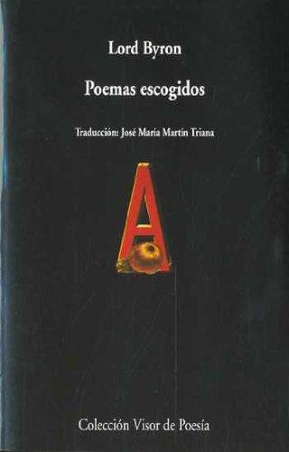 Poemas escogidos: 631 (Visor de Poesía)