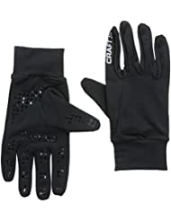 Mixte Craft Adult Gloves Focus Cool Singlet
