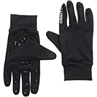 Craft Mixte Adult Gloves Focus Cool Singlet