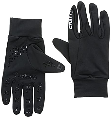 Craft Mixte adulte Handschuhe Trail Sleeveless W medium