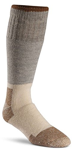 fox-river-de-hombre-steel-toe-heavyweight-merino-lana-para-calcetines