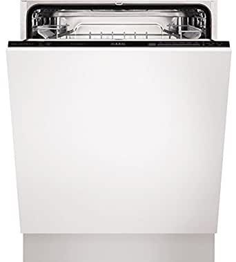 AEG f55310vi0Lave-vaisselle