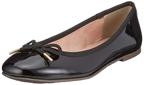 Tamaris Damen 22123 Ballerinas