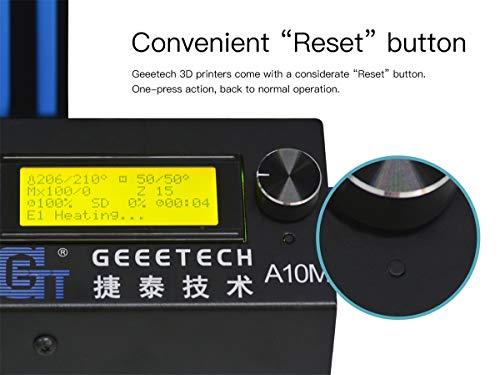 GEEETech – A10M - 5