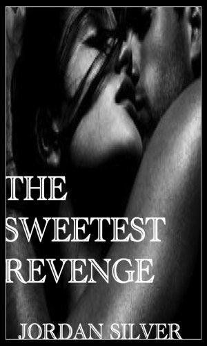 The Sweetest Revenge (The Pregnancy Affair Book 2)