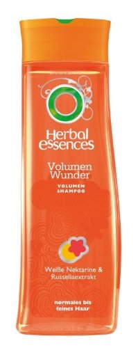 clairol-herbal-essences-volumen-wunder-volumen-shampoo-250ml