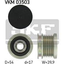 Skf VKM 03503 Alternadores para Automóvil