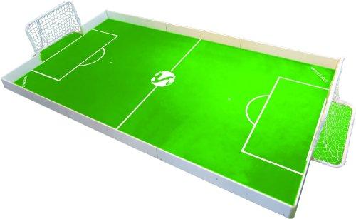 Fußball Arena Trickkick WELTNEUHEIT