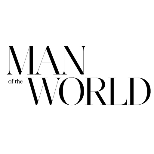 Man of the World Magazine (Kostenlos Magazine Mens)