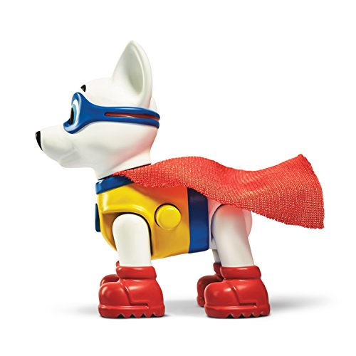 paw-patrol-action-pack-pup-and-badge-apollo-the-superpup