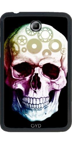 Galaxy Tab 3 P3200 - 7