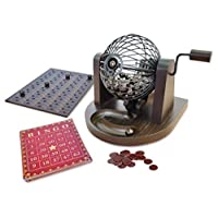 WDK-Spiel-Bingo-A1902931