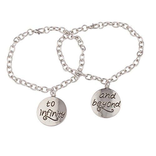 lux-accessoires-a-linfini-et-au-dela-galaxy-bff-best-friends-forever-ensemble-bracelet-2-pc