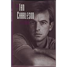 For Ian Charleson: A Tribute