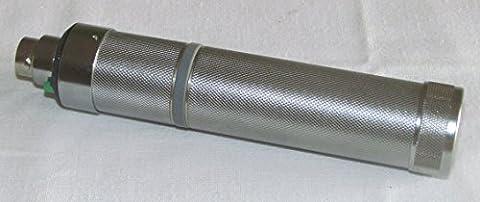 KSIPL Welch Allyn Manche pour instruments médicaux sans piles 3,5v