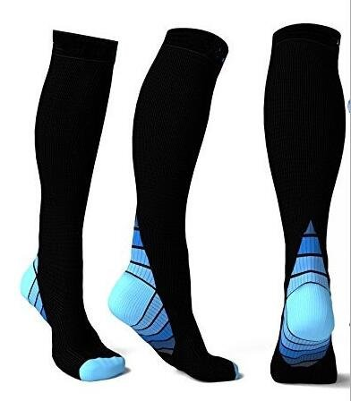 arrutesk-compression-socks-for-women-and-men-boost-stamina-circulation-and-recovery-medical-graduate