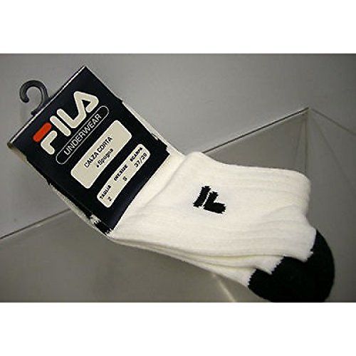 calza-corta-calzino-spugna-unisex-socks-fila-art55032-t37-39-colbianco-white