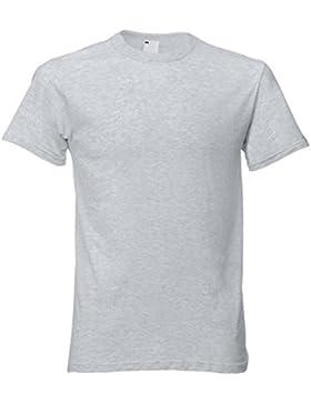 Pertemba Global Camiseta Casual de Manga Corta Para Hombre