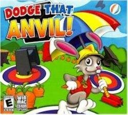 dodge-that-anvill