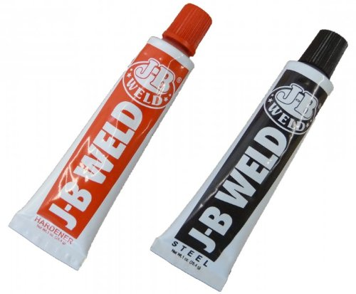 j-b-high-heat-epoxy-putty
