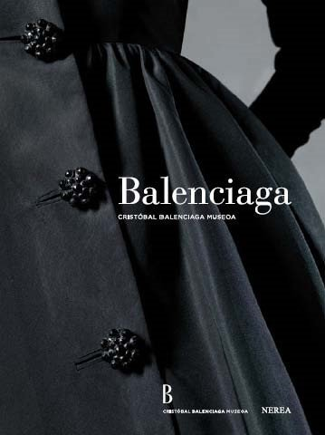 balenciaga-spanish-edition-2011-05-01