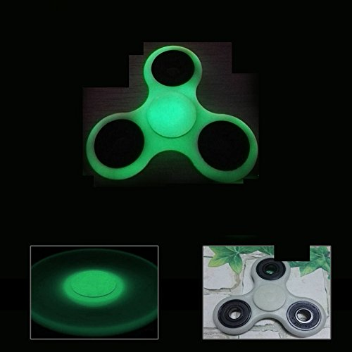hand-spinner-stress-relief-toy-tri-spinner-fidget-toy-3d-printing-edc-focus-toy-for-killing-time-glo