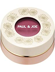 PAUL & JOE Fard à Joues Gel 04