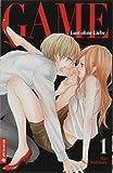Game - Lust ohne Liebe 01