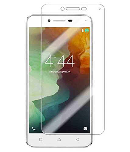 Magic Brand New Branded 2.5 Curve Tempered Glass Screen Protector for Micromax Canvas Spark 3 Q385