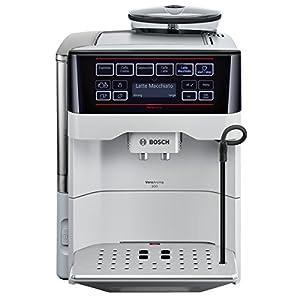 Beste Kaffeevollautomaten: VeroAroma 300