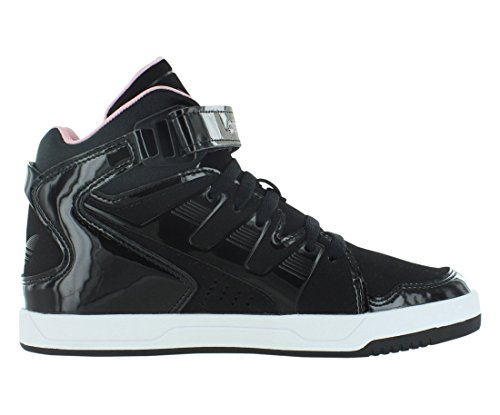 Adidas Mc-x 1 Damen Trainingsschuhe Grö�e Us 5.5, regelmä�ige Breite, Farbe: Schwarz Black