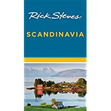 Rick Steves Scandinavia