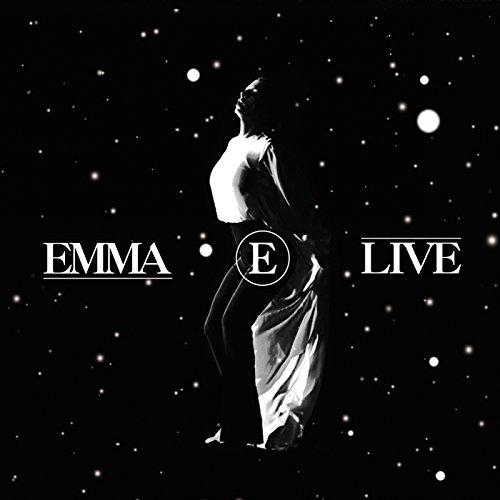 E Live
