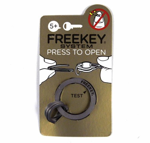 free-key-the-press-to-open-key-ring