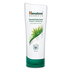 Himalaya Herbals Protein Conditioner, 200ml