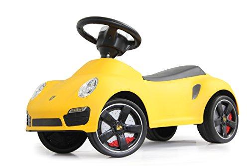 jamara-460210-porteur-voiture-porsche-911-jaune