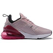 best sneakers f3e03 d4e9a Air 270 Hojert Chaussures de Running Compétition Femme Homme Sneakers