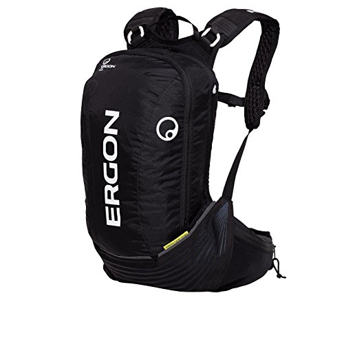 ergon-bx2-schwarz-mtb-racing-marathon-rucksack-4500082-grosse-l