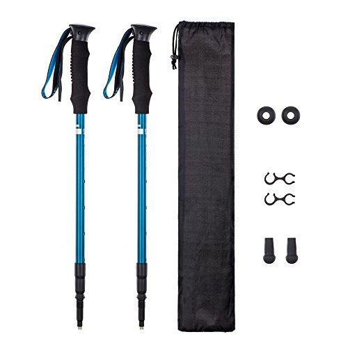 ultra-strong-wandern-walking-trekking-polen-ein-paar-blau