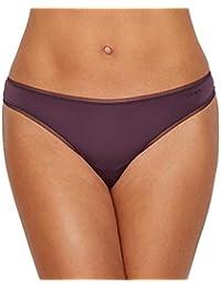 Amazon.co.uk  DKNY - Knickers   Lingerie   Underwear  Clothing 5ddf79201