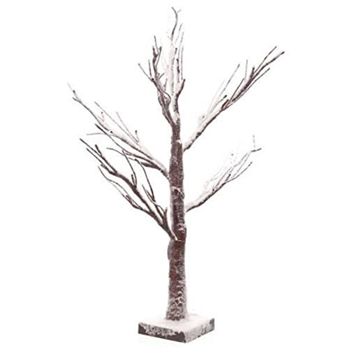 ardisle-45cm-led-snowy-glitter-twig-tree-pre-lit-white-christmas-lights-wedding-battery-operated