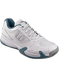 Wilson Rush Pro 2.0 Clay Court Wh, Zapatillas de Tenis para Hombre