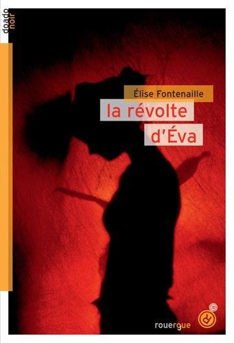 Le révolte d'Eva