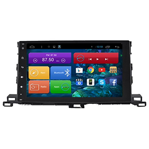 top-navi-101inch-1024600-android-444-car-pc-player-for-toyota-highlander-2015-auto-gps-navigation-wi