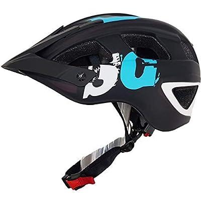 Skullcap® Cycle Helmet - Bike Helmet - Men & Women by SkullCap