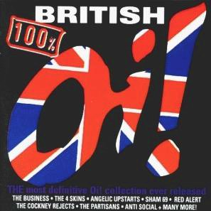 100-british-oi-import-anglais